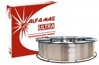 Проволока алюминиевая AlfaMag ULTRA 5356 (AlMg5)