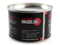 Паста антипригарная Abicor Binzel «Дюзофикс»