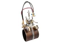 Газорезательная машина CG2-11S