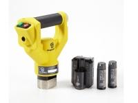 Ручной электромагнитный подъемник Hand Lifter 60-CE