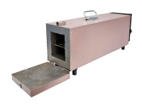Печь для сушки и прокалки сварочных электродов ЭПСЭ 10/400