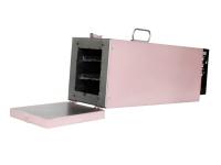 Печь для сушки и прокалки сварочных электродов ЭПСЭ 20/400.01M