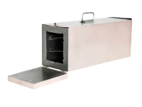 Печь для сушки и прокалки сварочных электродов ЭПСЭ 20/400