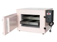 Печь для сушки и прокалки сварочных электродов ЭПСЭ 40/400.01М