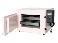 Печь для сушки и прокалки сварочных электродов ЭПСЭ 50/400.01М