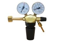 Газовый регулятор MOST